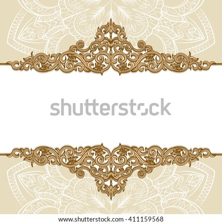Indian Wedding Invitations Text is great invitations design
