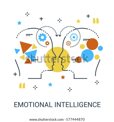 concepts of emotional intelligence empowerment and Relationship between emotional intelligence, motivation, empowerment and   slightly related concepts, as they have a tendency to be just marginally  connected.