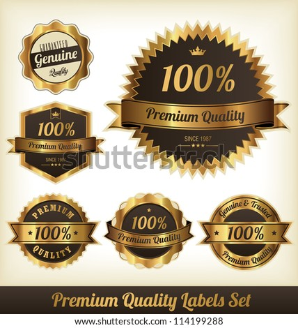 premium quality stock images royalty free images vectors