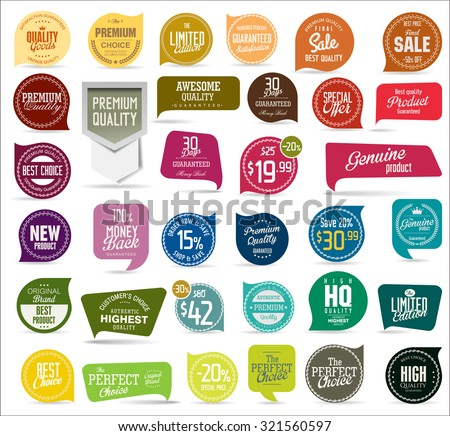 Premium Label Stock Images, Royalty-Free Images & Vectors