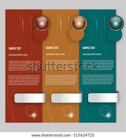 creative presentation templates. creative concept prezi template, Templates