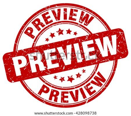 preview stamp previews shutterstock skye lemar