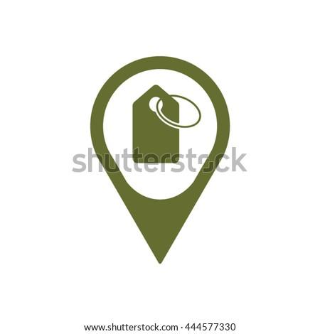 price tag icon, price tag icon vector, price tag icon AI, price tag icon EPS, price tag icon jpeg, price tag icon graphic, price tag flat icon, price tag icon image, price tag icon illustration - stock vector