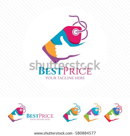 Logo designs themes templates and downloadable graphic