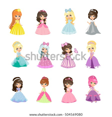Fairytale Stock Images Royalty Free Images Vectors Shutterstock
