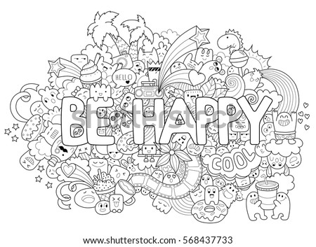 Unio Nervous System Diagram additionally Reading A Box Plot as well Fuse Box Car Fire in addition Ccc Wiring Diagram moreover Stock Illustration Zentangle Stylized Dachshund Dog Cartoon White Background. on house wiring diagram book