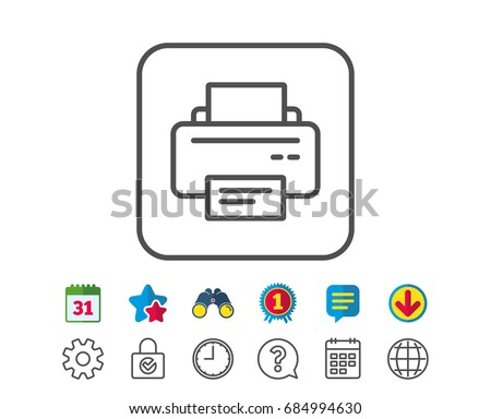 Search also Ct scan icon additionally Barcode additionally Fingerprint Transparent Background besides 261950558266. on realistic scanner