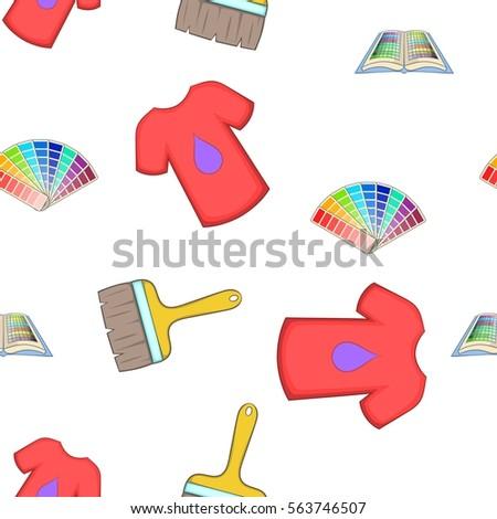 Printing Machine Foto, immagini royalty-free e vettoriali ...