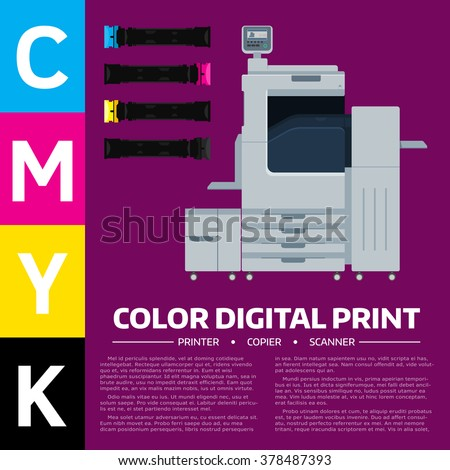 digital print stock images royalty free images u0026 vectors