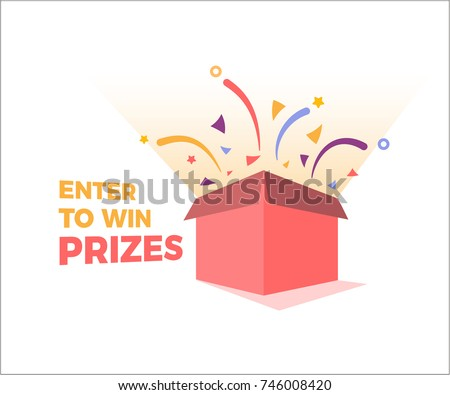prizes images