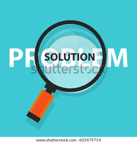 analysis of a business problem Definition of analysis:  thus providing basis for problem solving and decision making  and once you have done this analysis on your business,.