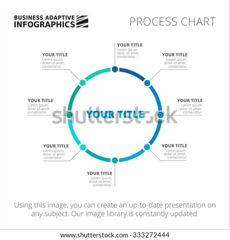 process chart Icon, process chart Icon Vector, process chart Icon Art, process chart Icon eps10, process chart Icon Image, process chart Icon logo, process chart Icon Sign, process chart icon Flat - stock vector