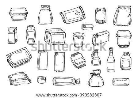 Tinned Food Stock Images Royalty Free Images Vectors