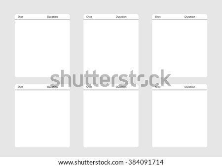 Storyline Stock Images, Royalty-Free Images & Vectors | Shutterstock