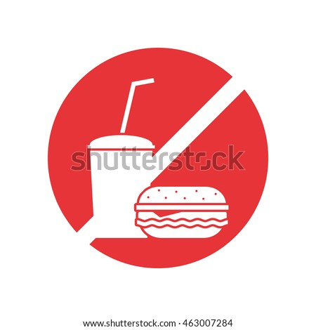 stop the ridiculous fast food trend essay Additionally, food products are advertised via cross-promotions with programs and characters and through fast-food restaurant promotions the food items usually marketed to young audiences include sweetened cereals, fast food, snack foods, and candy, which are all foods high in sugar, fat and salt (samour and king 2011.