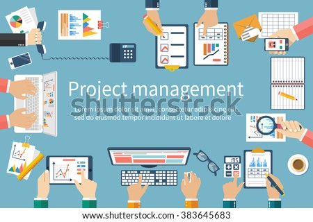 """team working management assignment for cadburys These problems are solved with the deliverable assignment of """"get management committee's approval of policy changes that will cut turnover by 10%"""" the project team member knows what's the pm expects them to deliver and doesn't have to guess."""