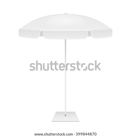 Umbrella Isolated Images RoyaltyFree Images Vectors – Umbrella Template