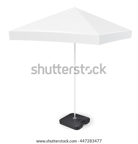 Marvellous Garden Parasol Banco De Imgenes Fotos Y Vectores Libres De  With Marvelous Promotional Square Advertising Outdoor Garden White Umbrella Parasol Mock  Up Template Illustration Isolated With Easy On The Eye Garden Cress Seeds Also Plastic Garden Sheds Bq In Addition Regional Parks Botanic Garden And Ideas For A Garden Party As Well As Preston Garden Centre Kent Additionally Landscape Gardeners Ayrshire From Shutterstockcom With   Easy On The Eye Garden Parasol Banco De Imgenes Fotos Y Vectores Libres De  With Marvellous Ideas For A Garden Party As Well As Preston Garden Centre Kent Additionally Landscape Gardeners Ayrshire And Marvelous Promotional Square Advertising Outdoor Garden White Umbrella Parasol Mock  Up Template Illustration Isolated Via Shutterstockcom