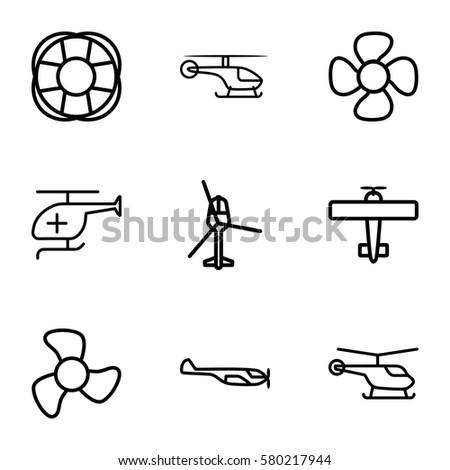medical ventilator stock vectors  images  u0026 vector art