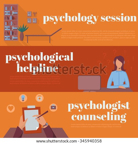 psychology and counseling session summary Acap school of counselling guidelines record keeping and informed consent of counselling sessions these goals should be recorded clearly in the session notes.