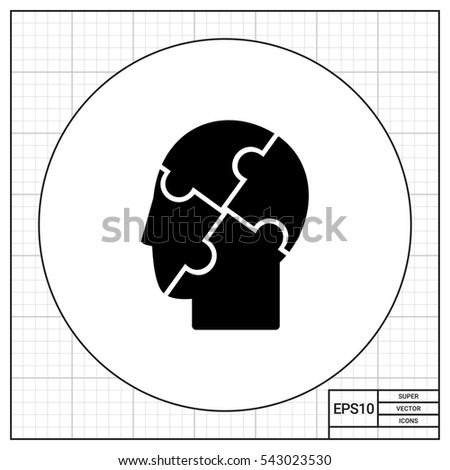concept of mental health in psychology pdf