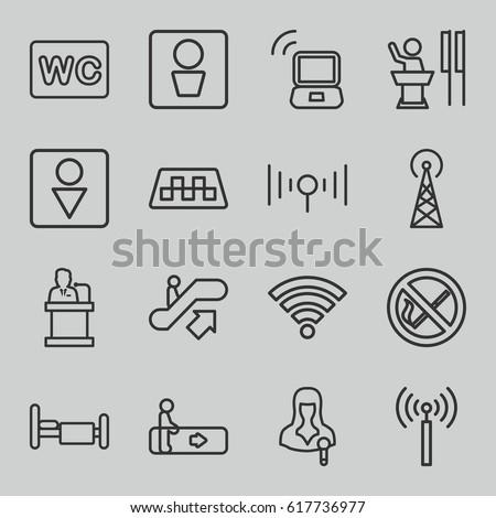 car speaker system wireless