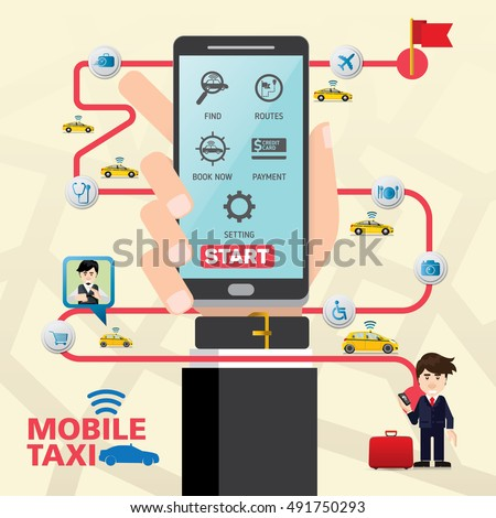mobile ticketing service application in public [2018 updated market report] global mobile ticketing market size study by type (mobile ticketing application, sms mobile ticketing) by application (travel tickets) and regional forecasts 2017-2025.