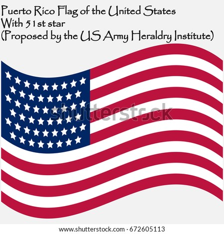 puerto rico and the united states essay The united states brought the promise of democracy to puerto rico, but its true intentions did not include letting go of the island although the united states claimed that its intentions were to civilize puerto rico and help it become a democratic society, its hypocritical manner of dealing with the island had a great impact on puerto rican.