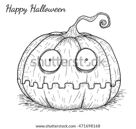 Drawing Basics For The Beginning Artist furthermore Halloween drawing furthermore Contour De Grand Requin Blanc in addition Ww19eii further 91972017363762939. on contour drawing