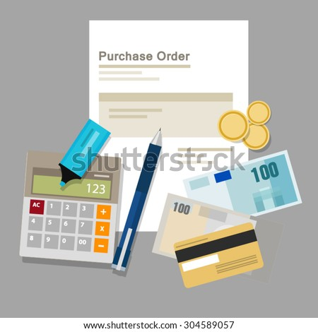 Purchasing Images RoyaltyFree Images Vectors – Is a Purchase Order a Legal Document