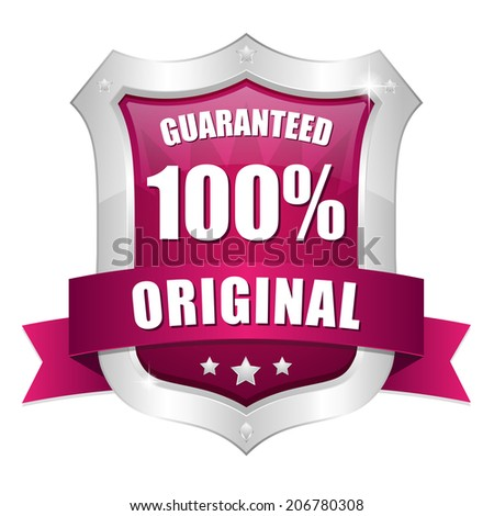 100 Protected Shield Security Vector Icon Stock Vector ...