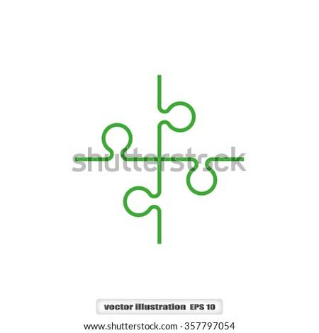 puzzle  icon eps10, puzzle  icon illustration, puzzle  icon picture, puzzle  icon flat, puzzle  web icon, puzzle  icon art, puzzle  icon drawing, puzzle  icon, puzzle  icon jpg - stock vector - stock vector