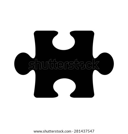 Puzzle Pieces Stock Images, Royalty-Free Images & Vectors ...