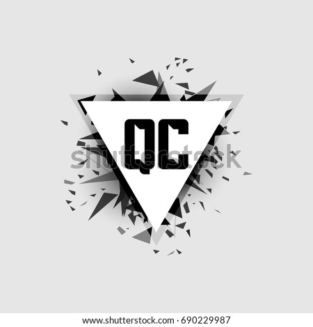 Qc Stock Images Royalty Free Images Amp Vectors Shutterstock