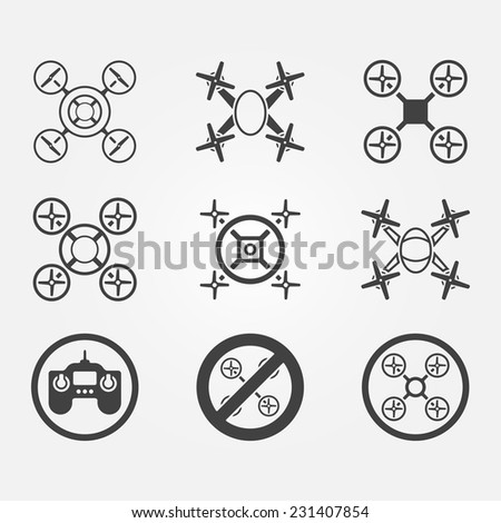 Automotive icons besides Music Vectors furthermore How To Read The Dashboard Lights 1370 likewise Tu312 additionally How To Read The Dashboard Lights 1370. on car console symbols