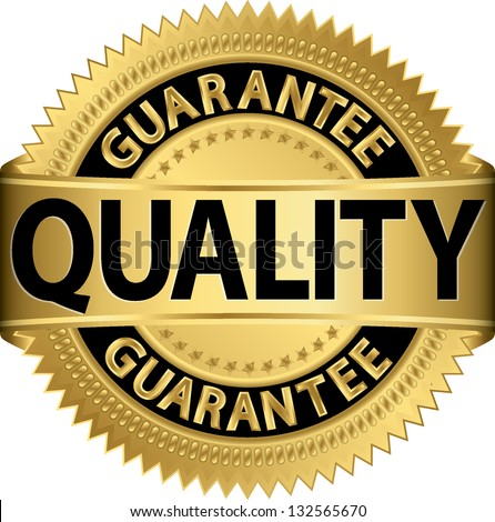 quality stock images royalty free images vectors shutterstock