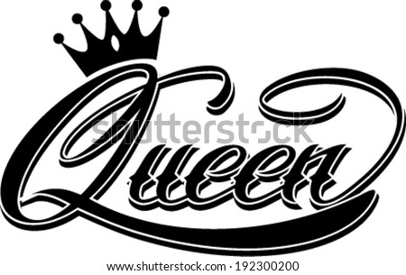 Queen Stock Images, Royalty-Free Images & Vectors ...