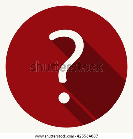 Question Icon JPG, Question Icon Graphic, Question Icon Picture, Question Icon EPS,  Question Icon JPEG, Question Icon Art, Question Icon, Question Icon Vector, Question sign, Question symbol