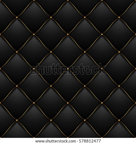Upholstery Stock Images Royalty Free Images amp Vectors