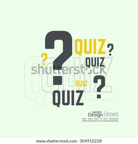 Quiz Background Stock Images, Royalty-Free Images ...