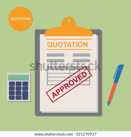Price Quotation Stock Images, Royalty-Free Images & Vectors