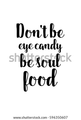 Soul Food Stock Images, Royalty-Free Images & Vectors | Shutterstock