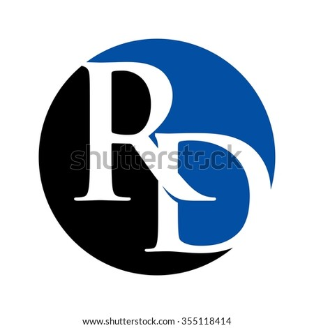 r and d stock images royalty free images vectors shutterstock. Black Bedroom Furniture Sets. Home Design Ideas