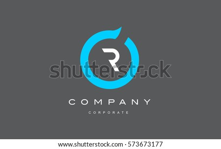 letter r logo stock images, royalty-free images & vectors
