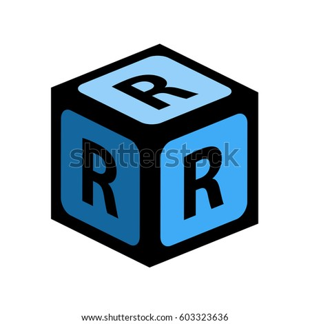 R letter fancy alphabet letter stock vector royalty free 603323636 r letter fancy alphabet letter thecheapjerseys Image collections