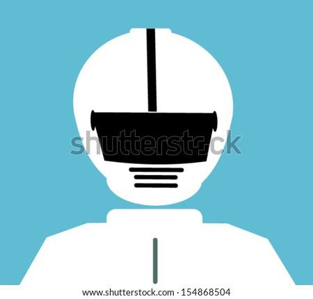 how to draw a race car helmet