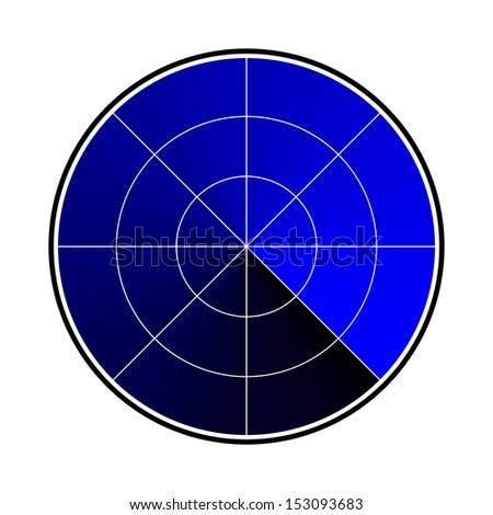 roulette radar