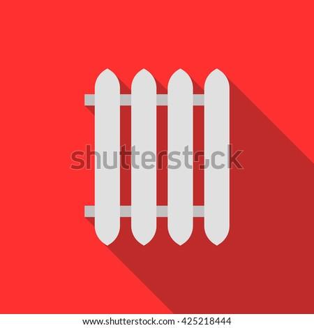 Radiator icon. Radiator icon art. Radiator icon web. Radiator icon new. Radiator icon www. Radiator icon app. Radiator icon big. Radiator icon ui. Radiator icon jpg. Radiator icon best. Radiator icon - stock vector