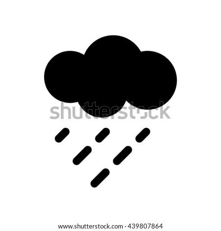 Rain icon vector, Rain icon, Rain icon, Rain icon vector, Rain icon eps, Rain icon, Rain icon picture, Rain icon flat, Rain icon, Rain icon web, Rain icon art, Rain icon, Rain icon object, Rain icon. - stock vector
