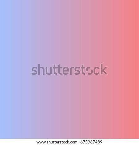 Rainbow Color Background Wallpaper Vector Illustration EPS10